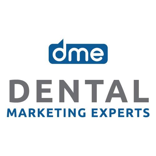 dental-marketing-experts-logo.jpg