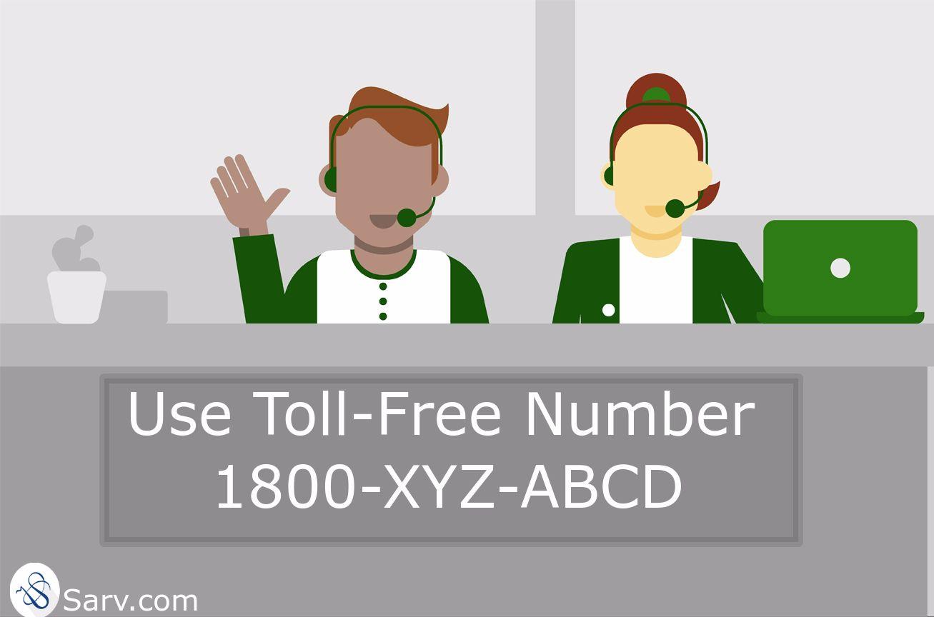 toll-free number 1.jpg