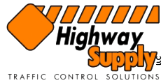 Highway-Supply-LLC-Logo.png
