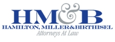 2016-HMB-Logo.jpg