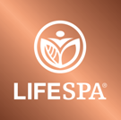 lifespa-copper-logo-rgb-01.png