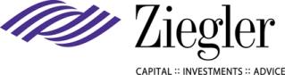 2013 Ziegler CIA Logo_72dpi.jpg