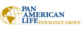 PanAm_logo.jpg