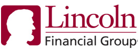 Lincoln Financial_Logo.png