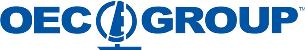 OECgroup.png