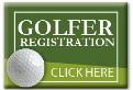 Golf_Button.jpg