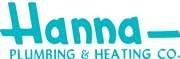 Hanna Logos.jpg