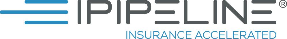 iPipeline-Logo.png