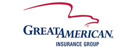 Great-American-Logo.jpg