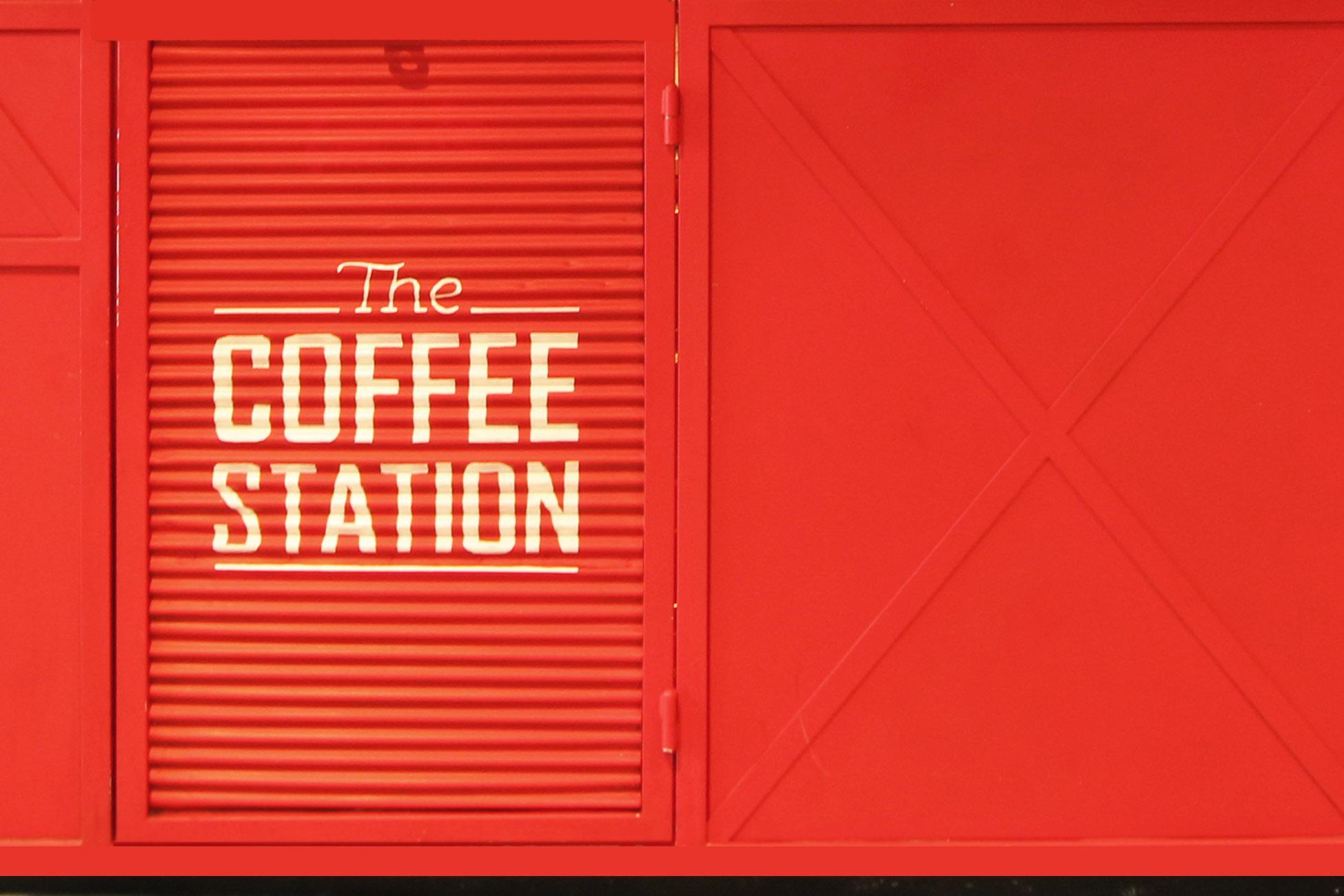 6_CoffeeStation_Sarona.jpg