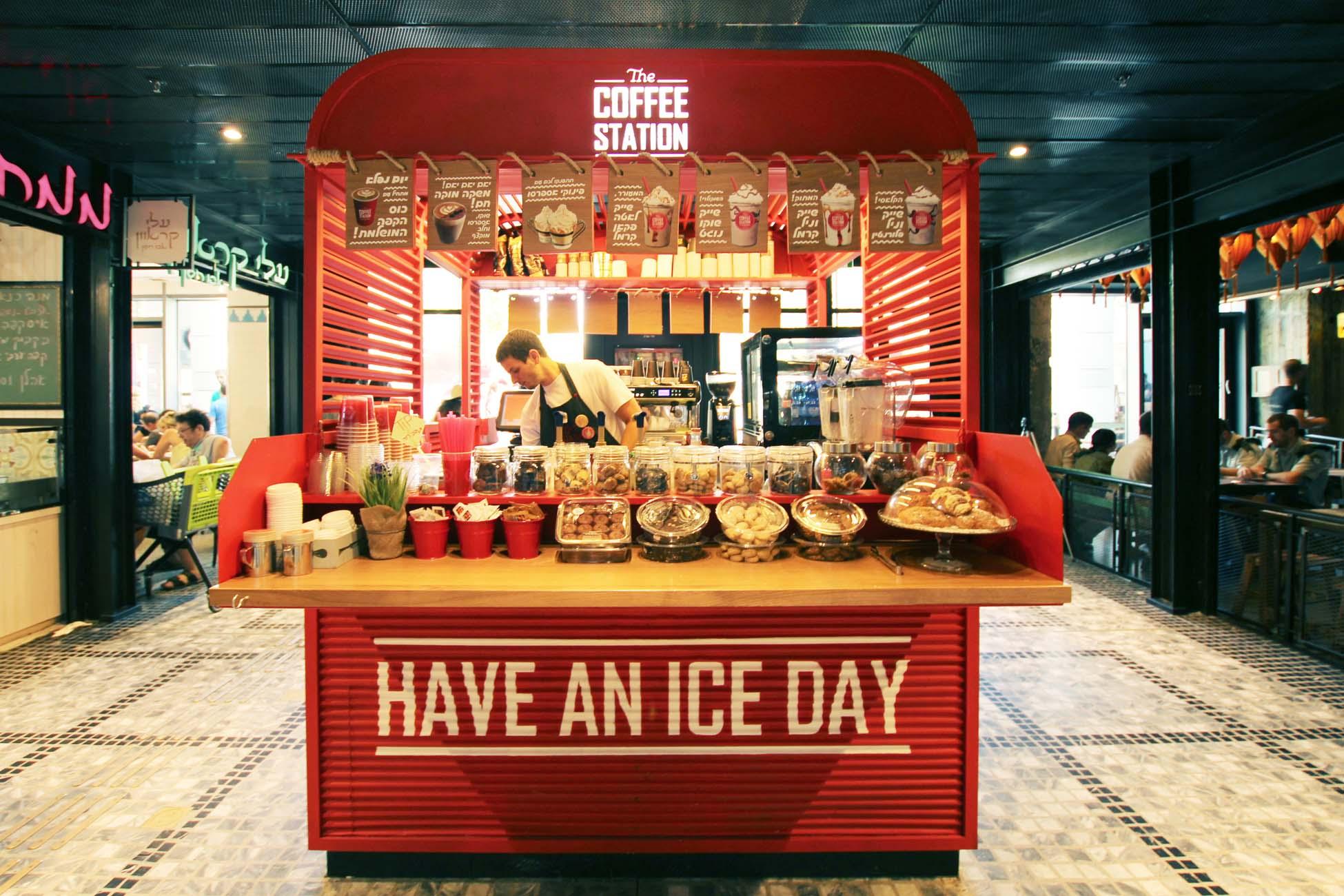 2_CoffeeStation_Sarona.jpg