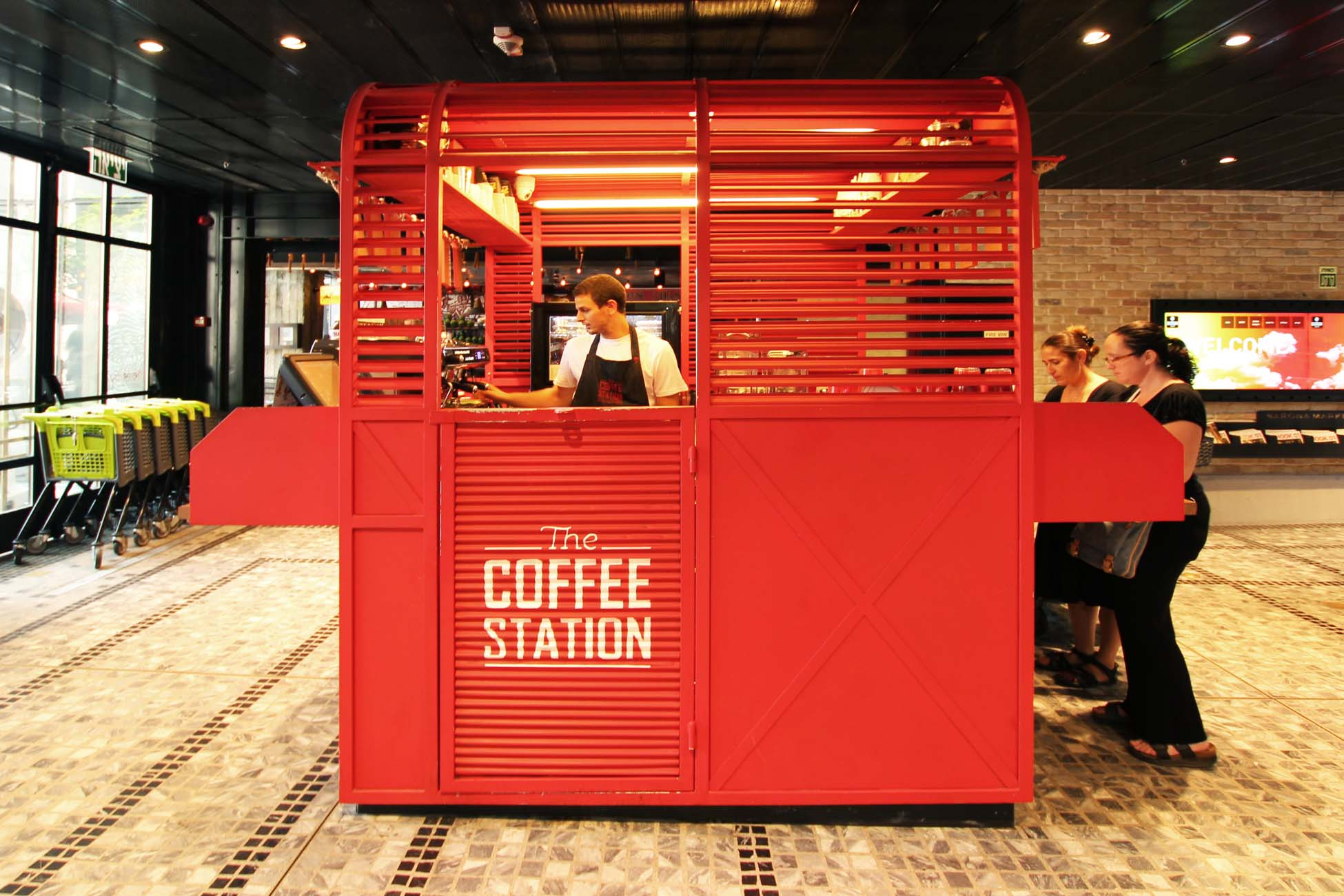 5_CoffeeStation_Sarona.jpg