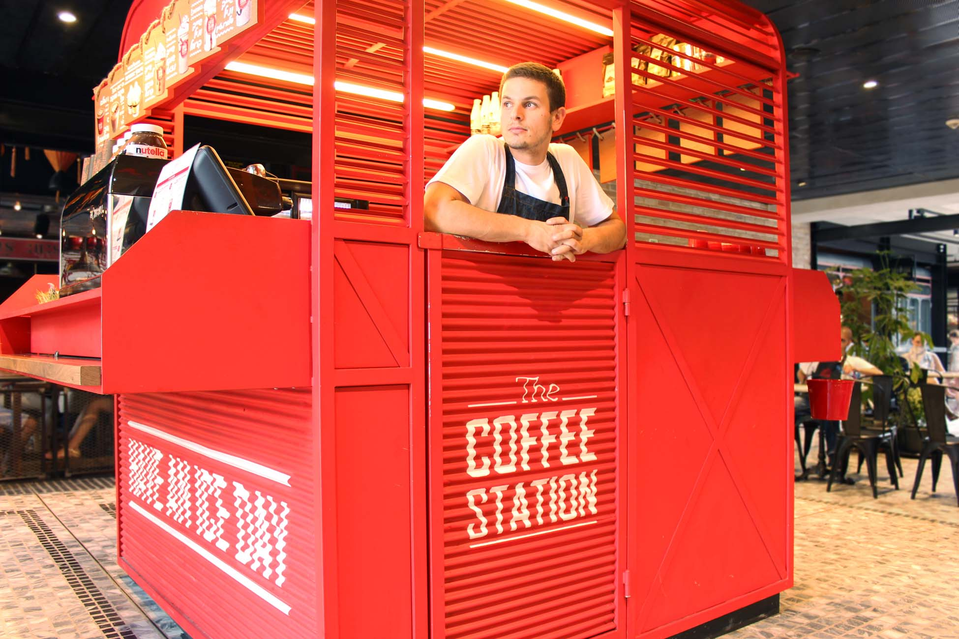 7_CoffeeStation_Sarona.jpg