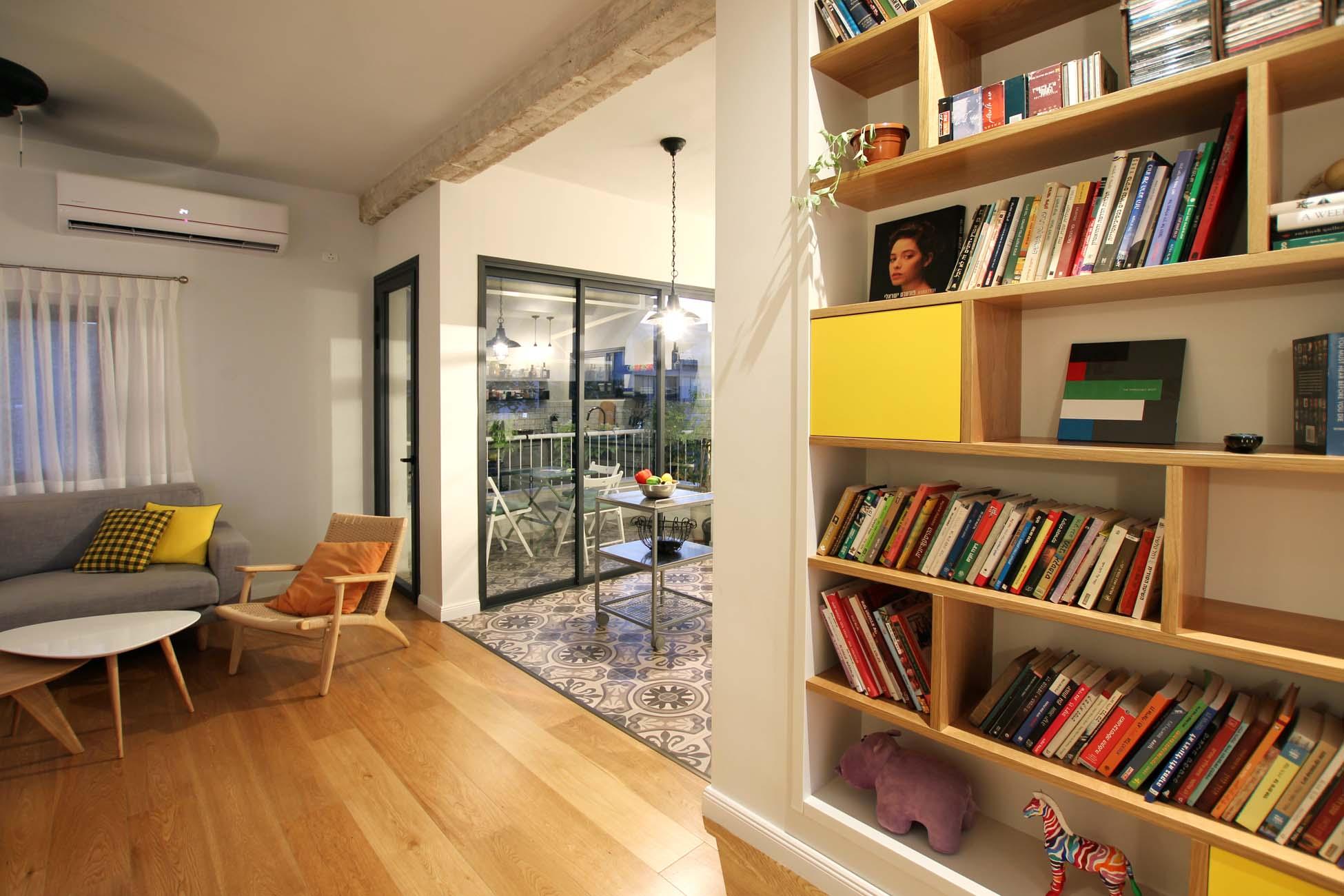 1_Apartment.jpg
