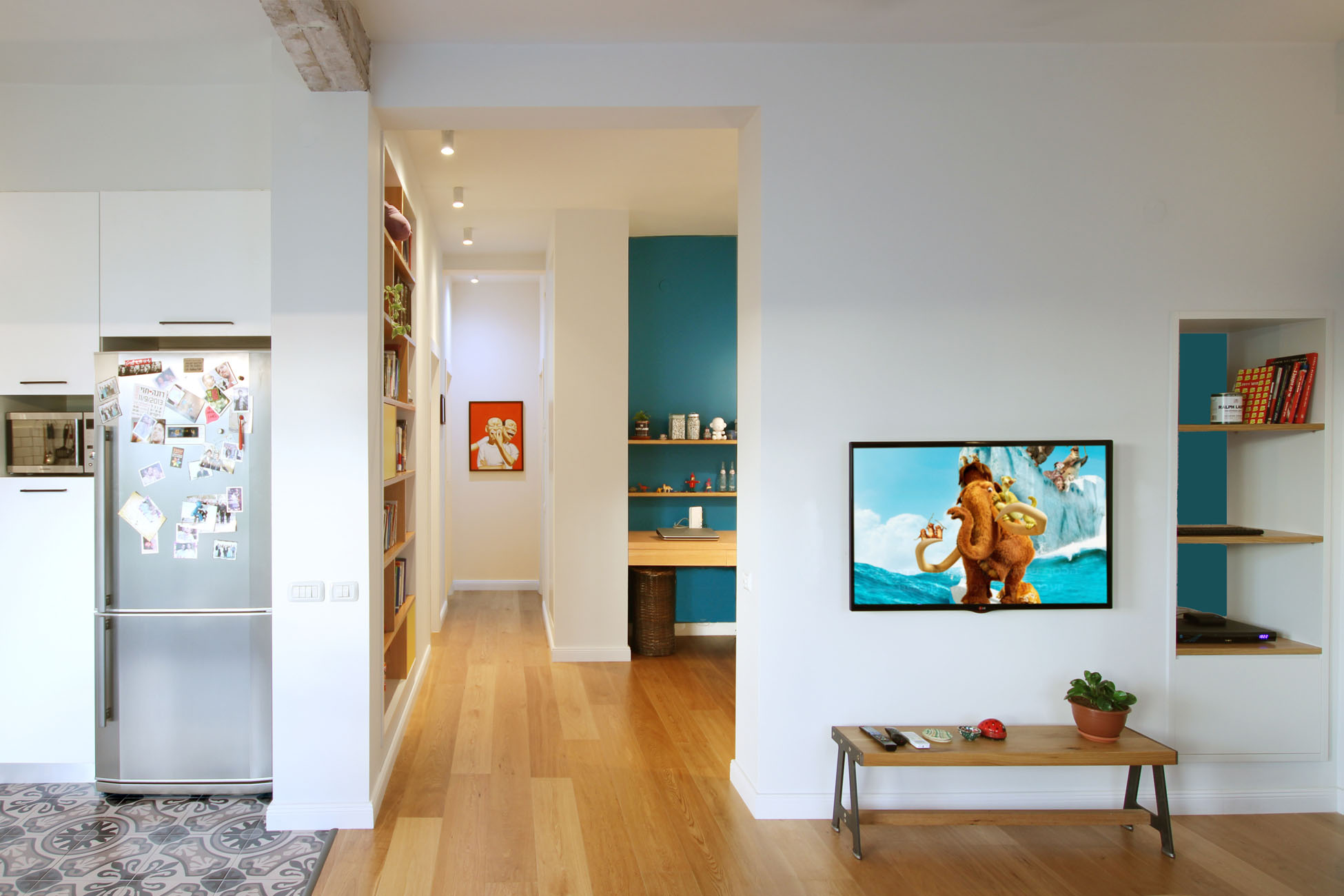 7_Apartment.jpg