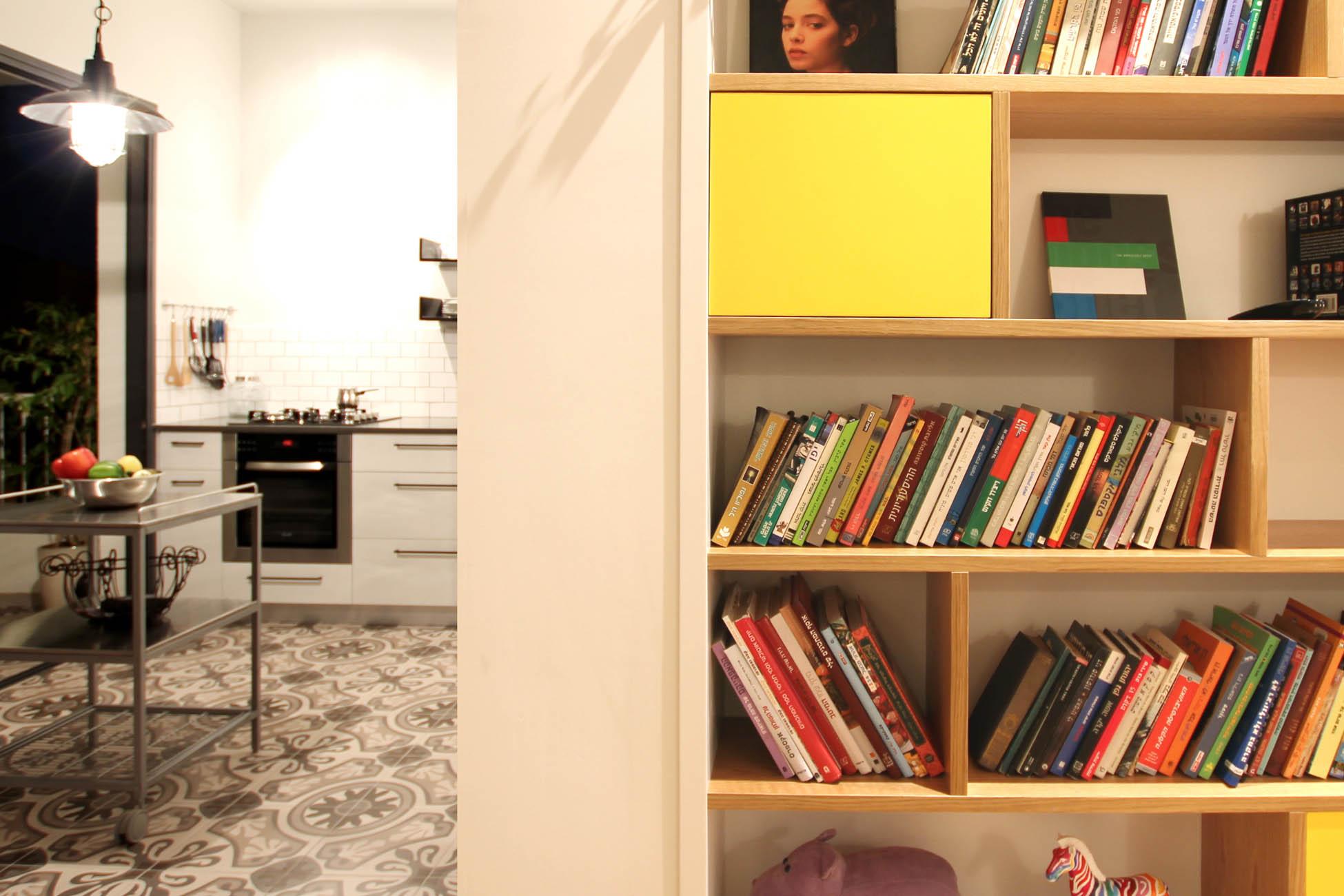 3_Apartment.jpg