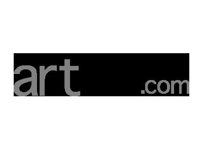 artafiflogo for the web.png