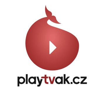 Playtvak.png