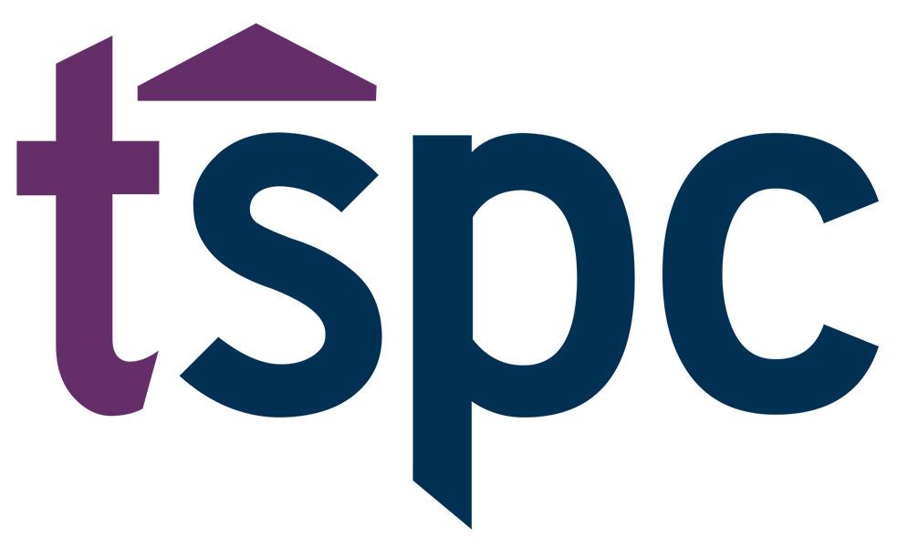 TSPC Logo.jpg