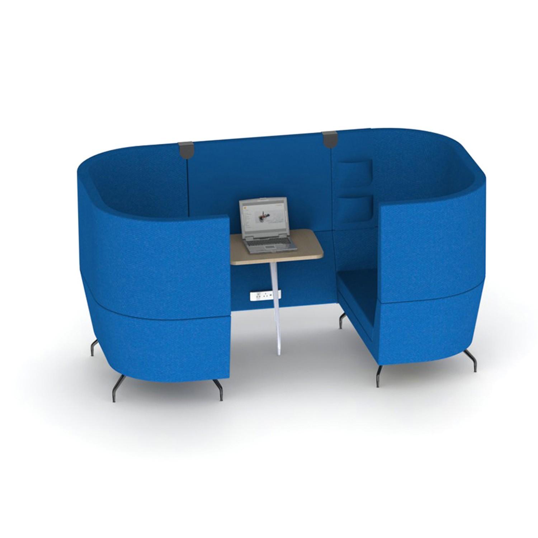 cwtch by orangebox. Black Bedroom Furniture Sets. Home Design Ideas