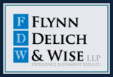 law-firm-flynn-delich--photo-5006721.png