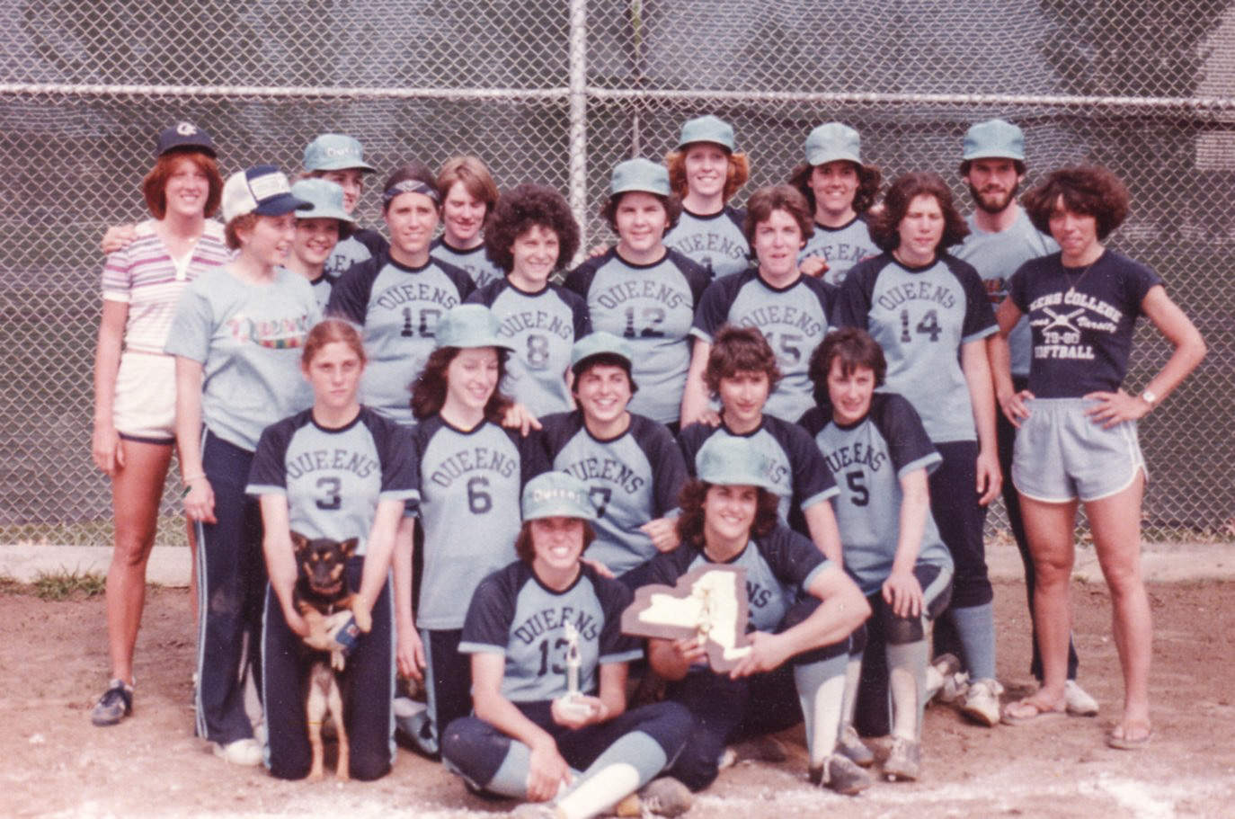 SOFTBALL State Champs 1980.jpg