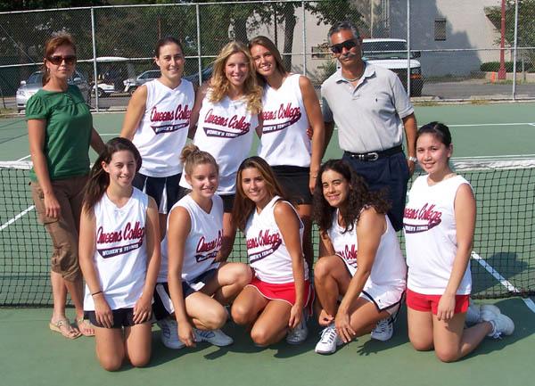 Women Tennis 2007.jpg
