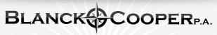 Logo.1..jpg