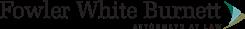 fwb_logo.png