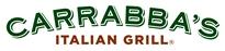 carrabbas logo transpaent 2.jpg