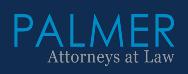 palmer-20160309-01-logo-500.png
