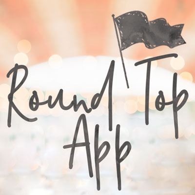round-top-texas-antiques-app-logo.jpg