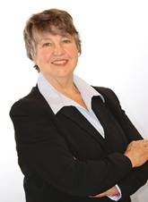 Cathy Montoya 165.jpg