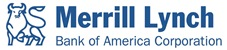 Merrill_Lynch_WM_logo.jpg