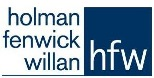 HFW-Hires-LNG-Lawyer.jpg