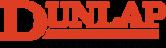 logo_dunlap_towing.png