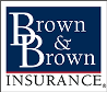 brownbrownlogo.png