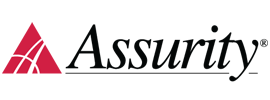 Assurity_logo_web.png