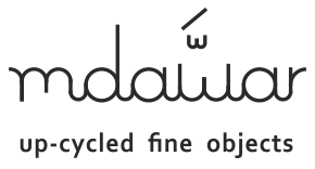 mdawar logo 22-9.png