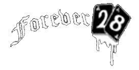 28 forever.jpg