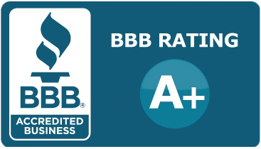 bbb-logo-A+rated.png