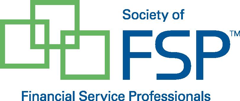 SFSP.png