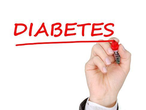 diabetes-2058045_640.png