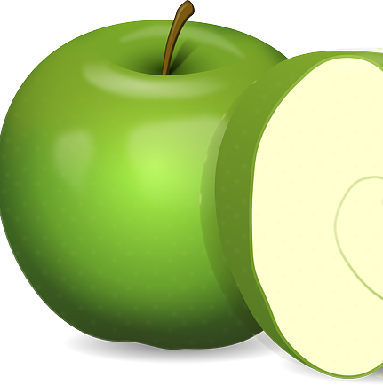 apples-154492_640.png