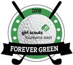 FOREverGreen-Golf-2018sm.jpg