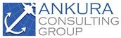 AnkuraConsultingGroup_L24474176.jpg