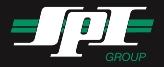 SPI Group logo (black).jpg