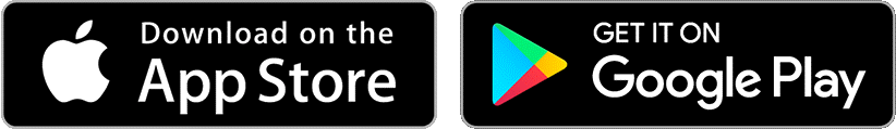 App-Store-Icons.jpg