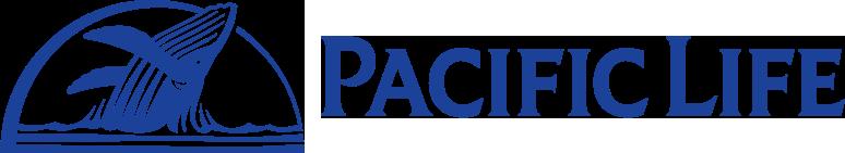 pacific-life-logo-8eb9899f.png