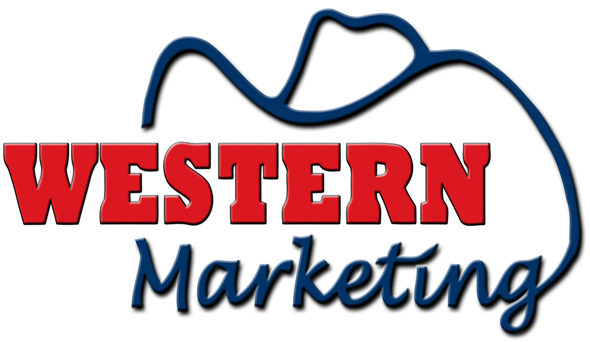 Foresters Mobile Quotes Western Marketing  Agent Incentives And Trips